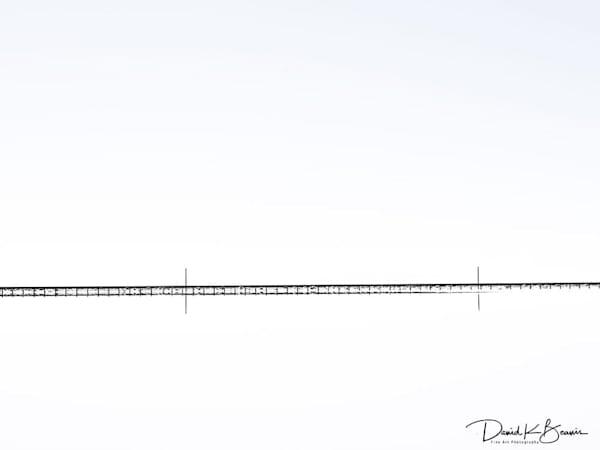 Desert Abstract Photography Art | David Beavis Fine Art