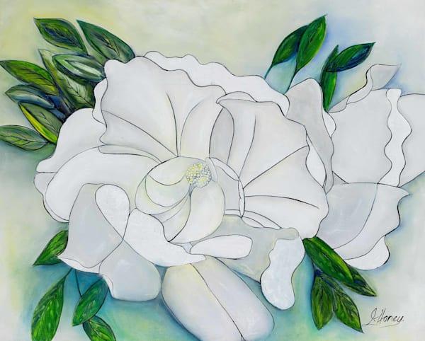 Magnolia Classic