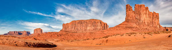 Monument Valley buttes photography prints