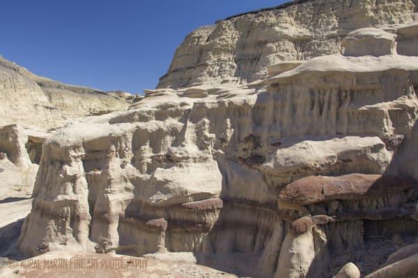 RMNP creekIMG 9404 1080 Photograph | New Mexico  Photography |  Koral Martin Fine Art Photography