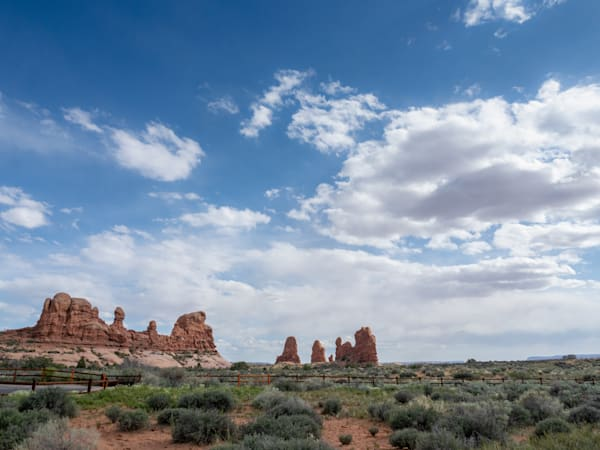 Utah landscape and national parks photography prints and wall art