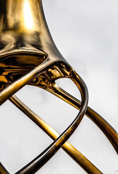 Jasa Fine Art Gallery | 4923 GOLDEN MEAN SPIRAL By Jasa