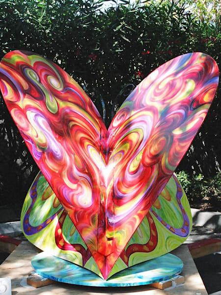 Crop pic farfalle fnvpvb