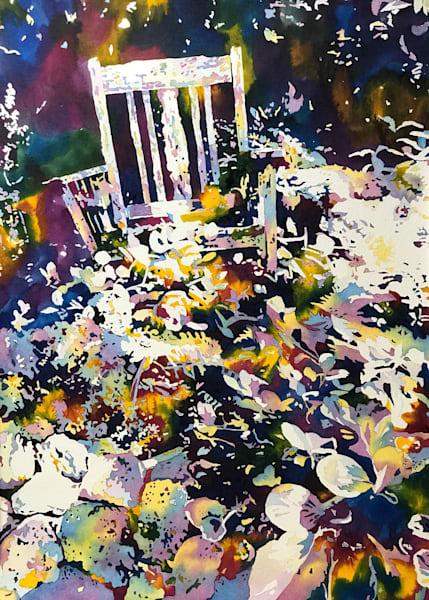 Art Out Of Neglect.  Shop Prints/ Patrice Cameron Art.