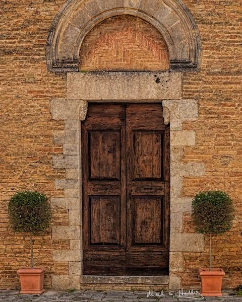 europe, italy, siena, door, oak, cathedral, art