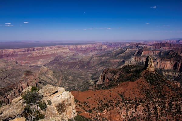 Grand canyon Photograph 3865g Photograph 1080  | Arizona Photography | Koral Martin Fine Art Photography