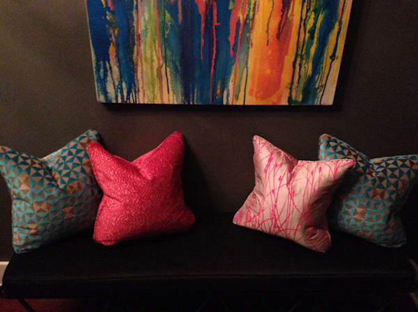 Pillows tiy9mp