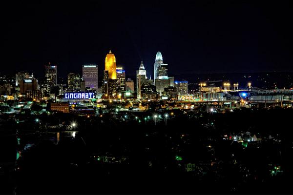 Cincinnati Oh   Dsc0992 Copy Copy Art   No Blink Pictures, LLC