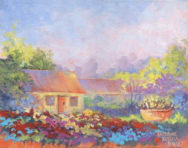 Caroline Patrick BorNei | Fine Art Prints | Wall Art | Home Decor