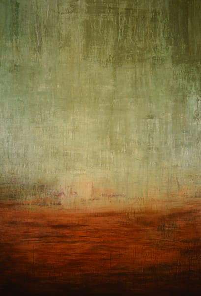 abstract painting, original art, debra ferrari