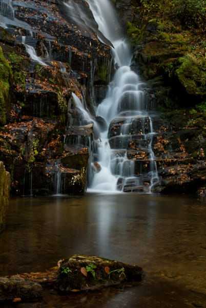 Eastatoe Falls, NC