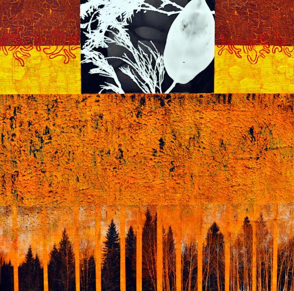Praise Art | Perry Rath Arts