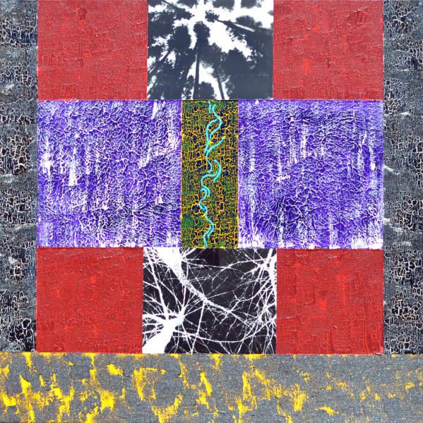 Dream Memory Art | Perry Rath Arts