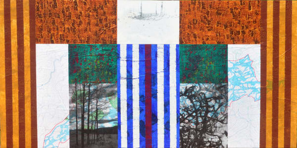 The Forest Will Show Us Art   Perry Rath Arts