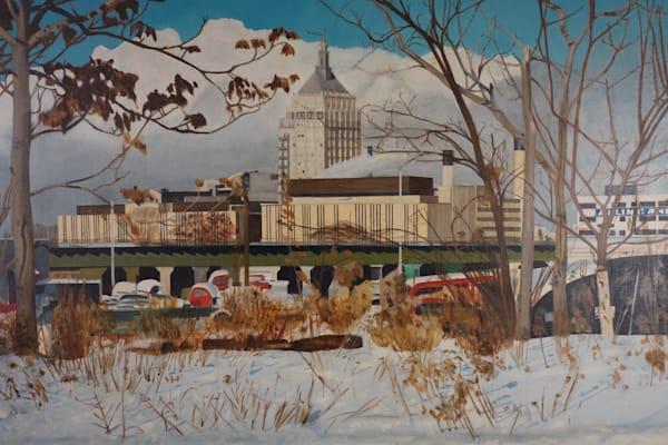 'eastman Kodak, Rochester New York' Art | Cera Arts