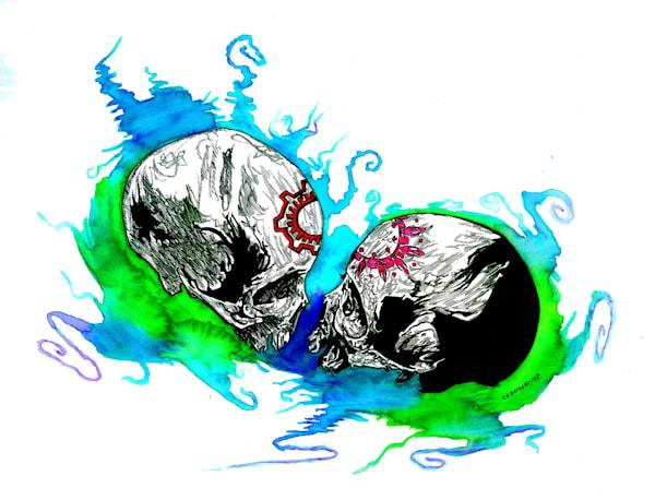 Tattoo & Logo Designs