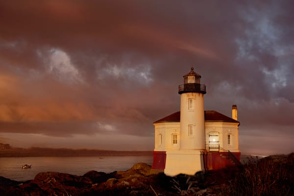 'Lighthouse Memories' Photograph by Nancy Miller for sale as Fine Art