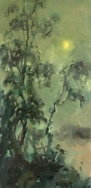 Gentle Evening  Art | donaldhildreth