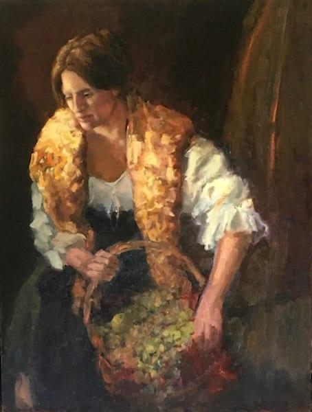 Lynn Art | donaldhildreth