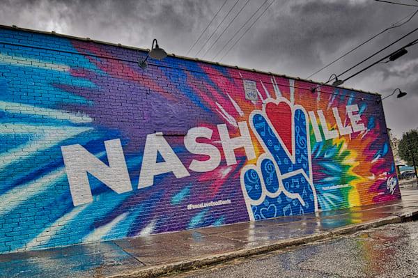 nashville-mural-b