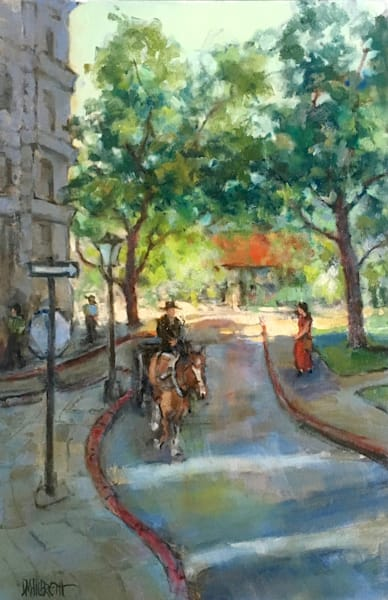 Quebec City  Art | donaldhildreth