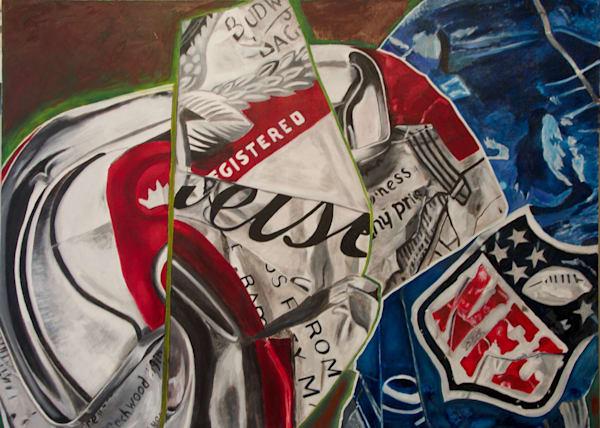 'peruse' Art | Cera Arts