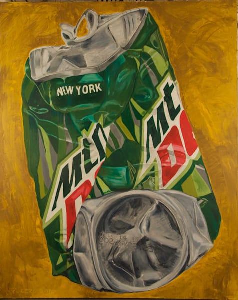 'your Just Due' Art | Cera Arts
