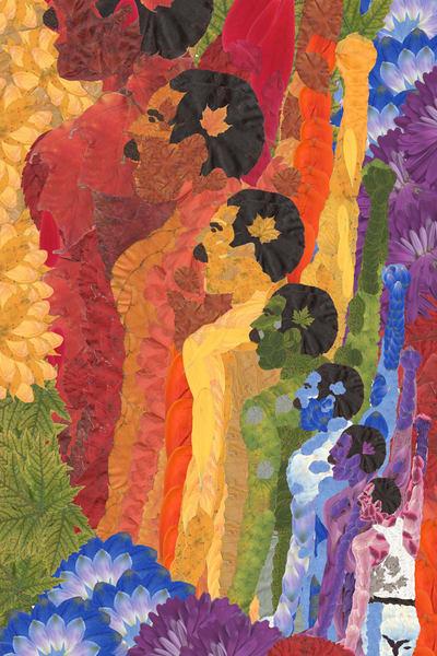 Freddie Mercury Pride Art | smacartist