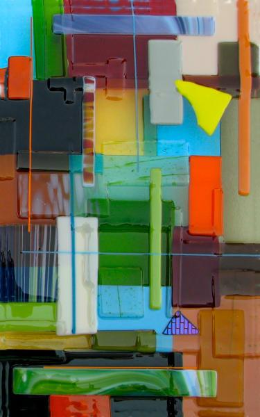 Multiblock Left Art   Natalie Ventimiglia Studios
