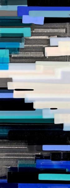 Ritz Left Art   Natalie Ventimiglia Studios