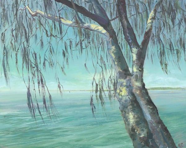 Shornecliffe Point