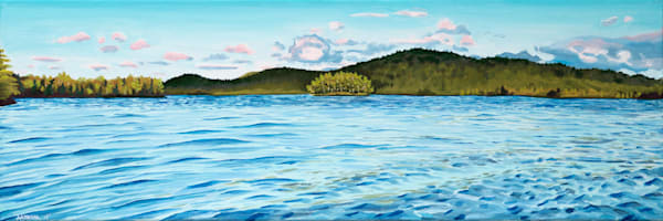 Northern Waters Art for Sale