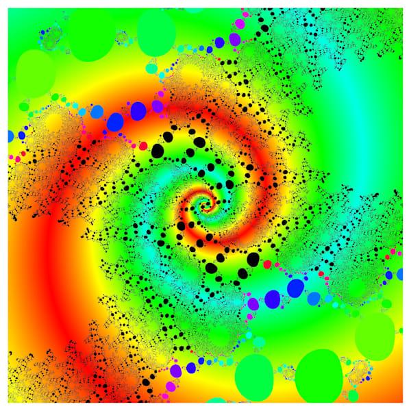 Hybrid Algo.   Julia Algo. Tan Z 2 Spiral   Abs Z Lsr1.35    0.5 0.5  0.5 0.5 Art   Art Design & Inspiration Gallery