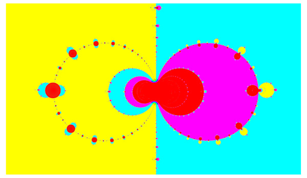 Newton S Method   Cosine   3.05 3.23  4.75  4.6455 Local Art | Art Design & Inspiration Gallery