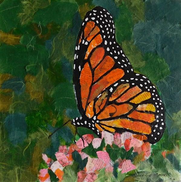 butterfly, butterflies, butterfly_art, Monarch