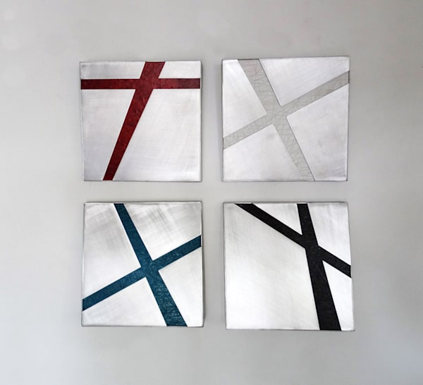 Cross Product Series
