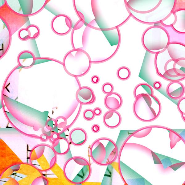 Bubbles Art | photographicsart