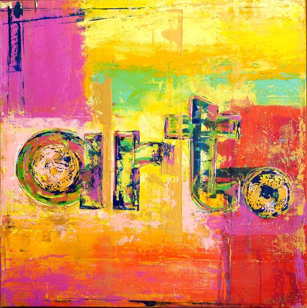 Art Art   benbonart