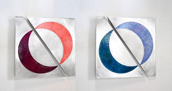 Crescent Series