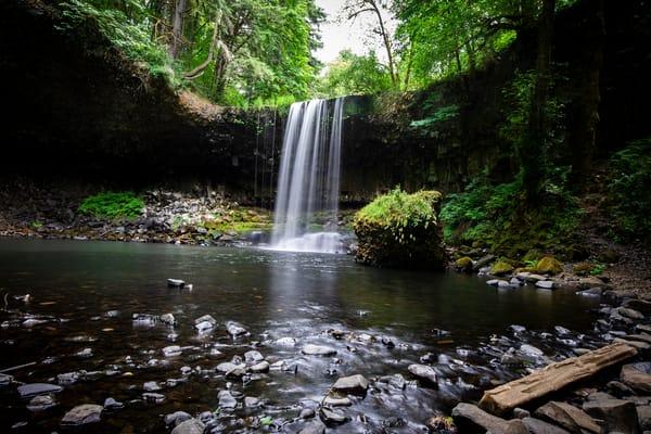 beaver creek falls 2