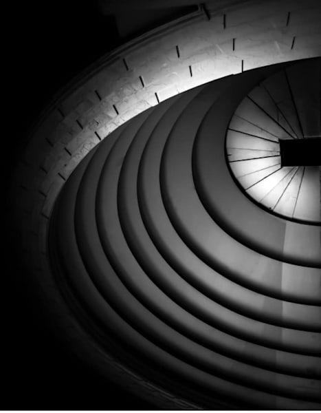 Wide Eye by Wayne Fisher | SavvyArt Market