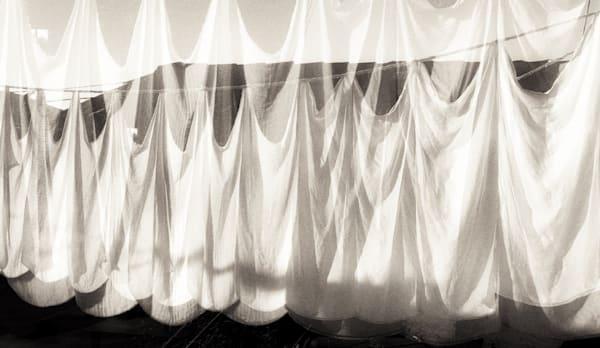 Laundry Art | photographicsart