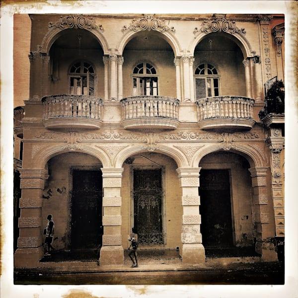 Havana 1 Art | photographicsart