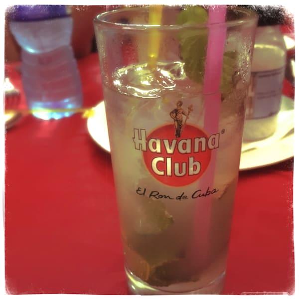 Havana Club Art | photographicsart