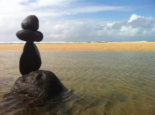 Haena Cairns  Kauai Photography Art | Brian Ross Photography
