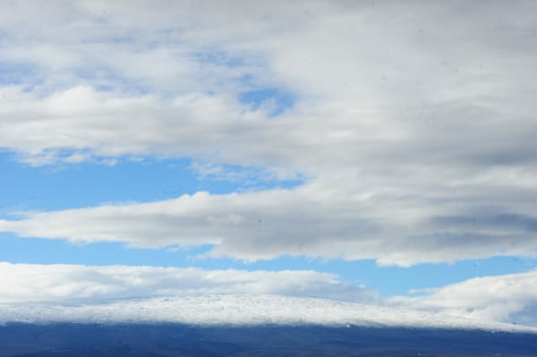 Sky Ii Photography Art | Brian Ross Photography