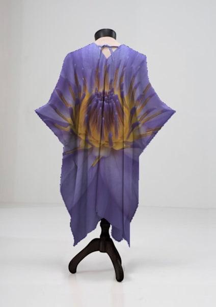 Kimono 4 | Brian Ross Photography