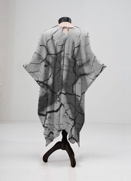 Kimono 8 | Brian Ross Photography