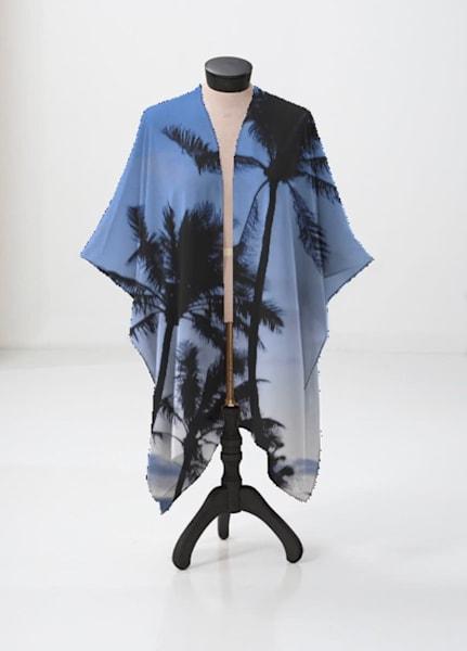 Kimono 9 | Brian Ross Photography