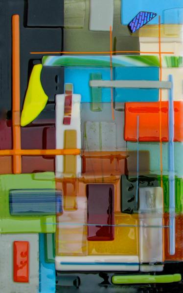 Multiblock Right Art   Natalie Ventimiglia Studios